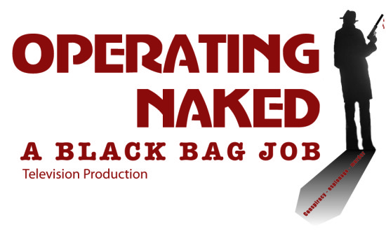 Operating-Naked-a-Black-Bag-Job-graphic-cropped