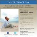 PLG-Flyer-Marbella_Feb-20121