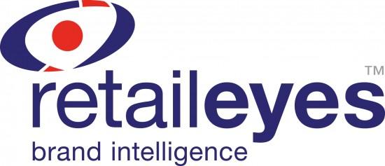 RE_2010_Logo