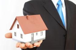 Real_Estate_Spain