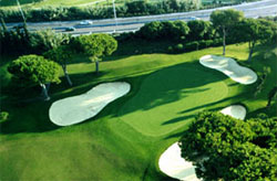 Rio-Real-Golf-Club