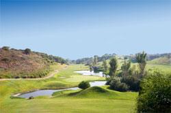 Santa-Maria-golf-club