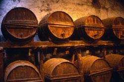 Sherry-wine-Spain
