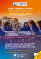 Sotogrande-International-School-Marbella-event