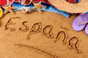 Spanish traditions