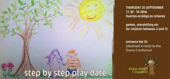 Step-by-Step-Play-Date