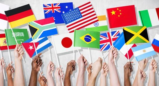 United-Nationalities