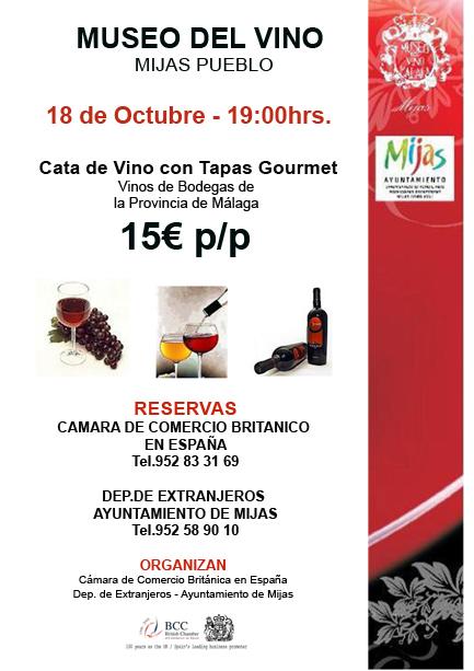 Wine-Tasting-spanish