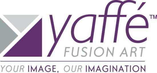 yaffe fusion art