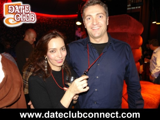 dateclub register Welcome to one of the largest online dating sites where you can find potential matches according to your location register for free and start dating online.