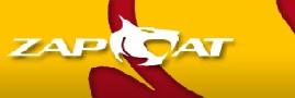 Zapcat_Spain