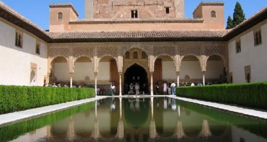alhambra - Copie (2)