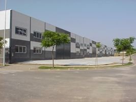 andalusia-tech-park