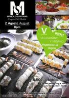 buffet-vegetariano-vegano-marbella
