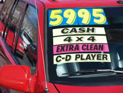 buying-a-car-in-spain