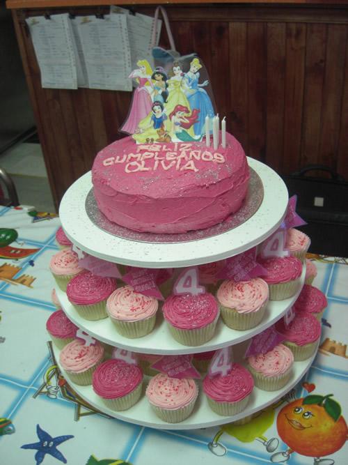 cake-marbella-olivias-birthday-cake