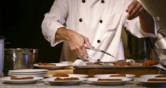 chef-home2