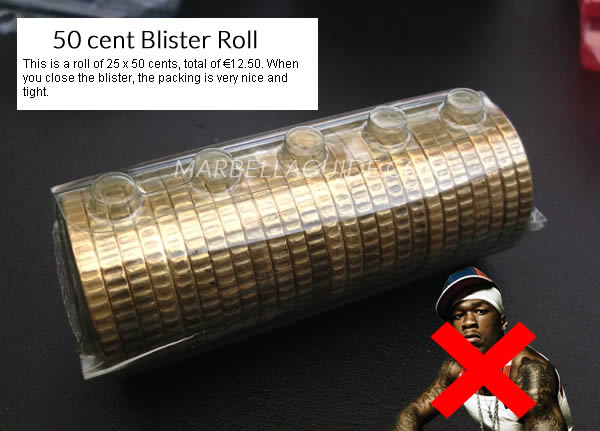 coin-blisters-50-cents