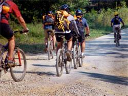 cycling-spain