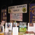 diabetic-support-group-spain