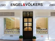 Estate agents marbella positions marbella guide - Engel and wolkers ...