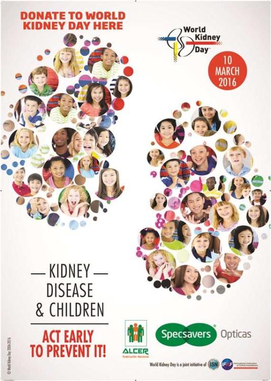 kidney_poster-press-release