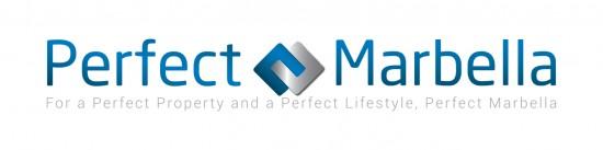 logo perfect marbella long_cmyk
