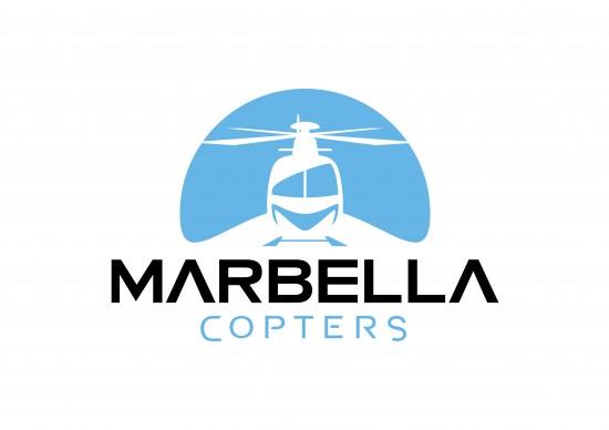 logotipo-Marbellacopters-positivo-color