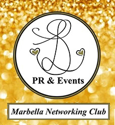 marbella-networking-club