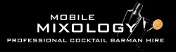 mobile-mixology-logo