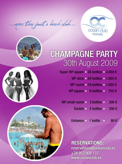 ocean-club-champagne-party-final
