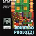 paolozzi-poster