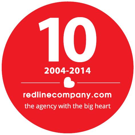 redline-pegatina-4x4_print