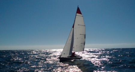 sailing3