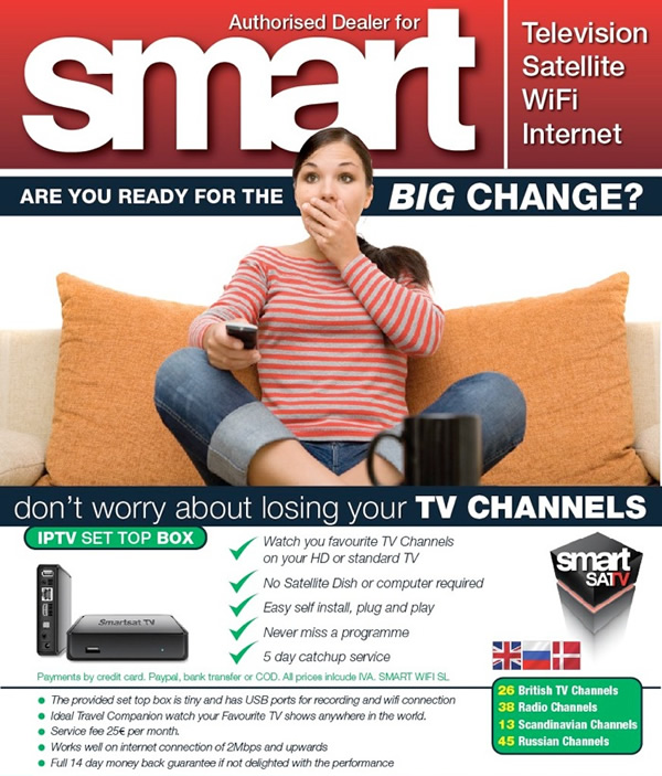 smart-tv-spain-uk-channels
