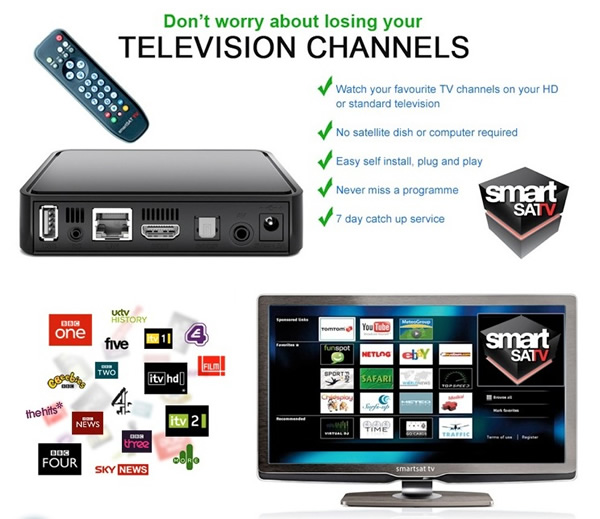 smart-tv-spain-uk-tv-channels