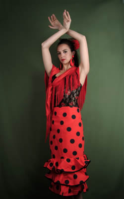 http://www.marbella-guide.com/wp-content/uploads/spanish-dresses-flamenco-dancer.jpg