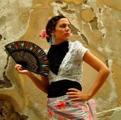 spanish-gypsy