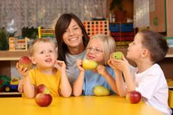 spanish-primary-schools