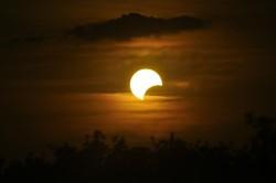 sun-332141_1920