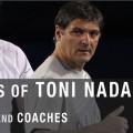 toni_nadal_tenis