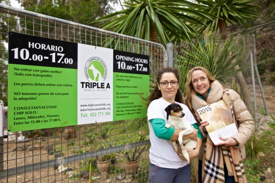 tripleA_redline_press2
