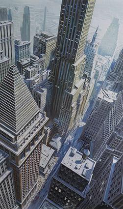 vertigo_newyork_resized