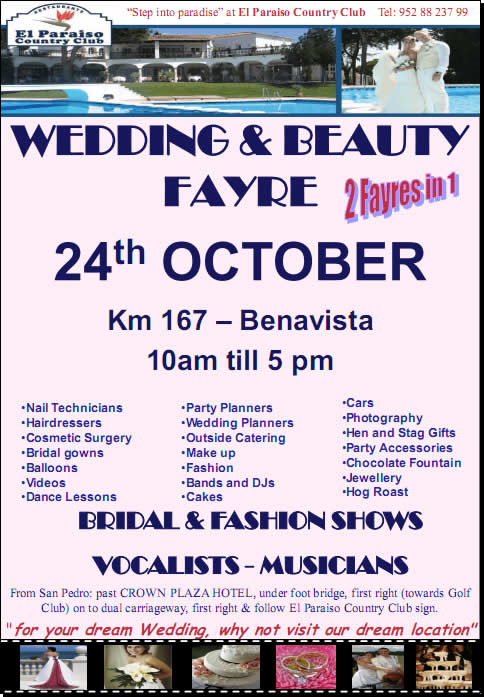 wedding-beauty-fayre